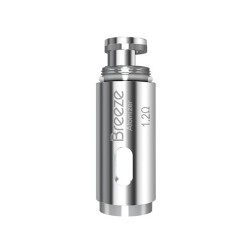 Aspire Breeze 2 Replacement coils (5pack)