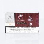 Bo Double Trouble Pods (3 Pack)