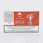 Bo Tree of Life: Apricot Pods (3 Pack)