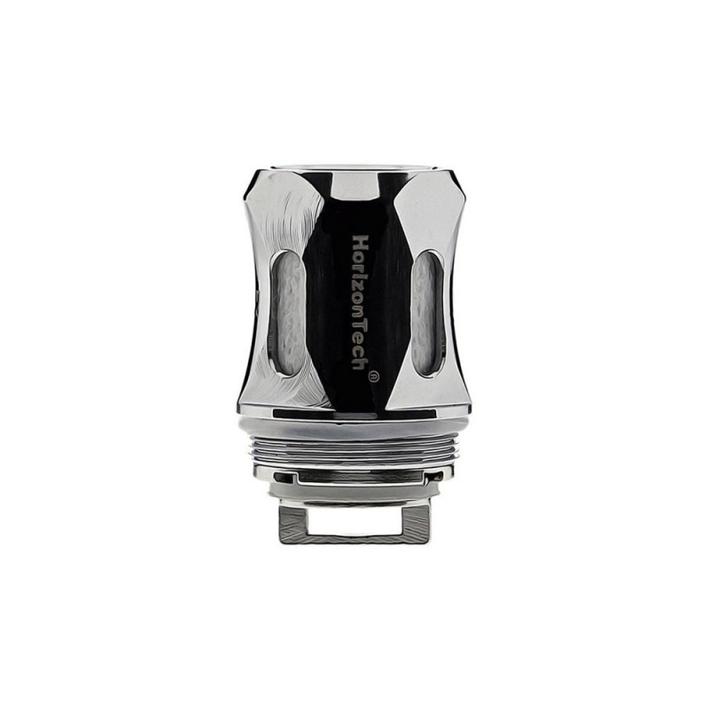 Horizontech Falcon Replacement coils (3 Pack)