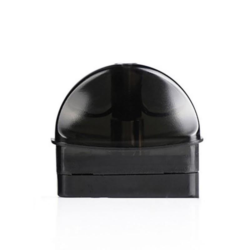 Innokin EQ Replacement Pods