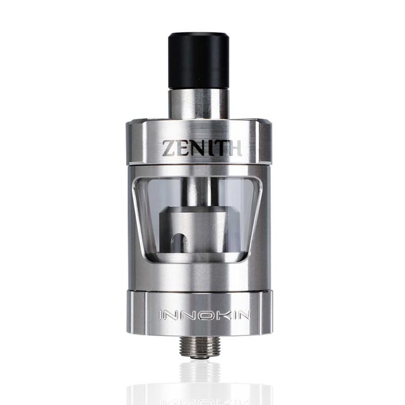 Innokin Zenith (22-24mm)
