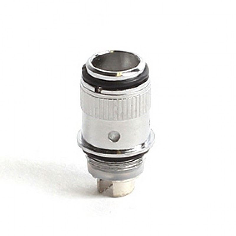 Joyetech eGo One CL Replacement Coils