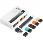 JUUL Starter Kit (4 pods included)
