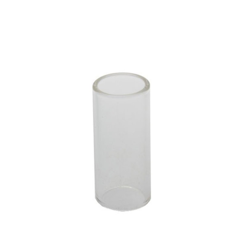Kanger Mini Protank 2 replacement glass