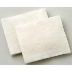Puffs Organic Japanese Cotton