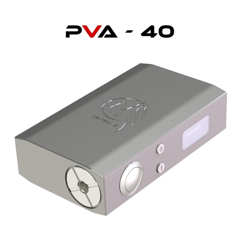 PVA-40 (DNA40)