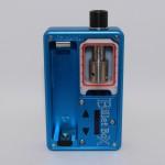 SXK Billet Box Blue (DNA40 version)
