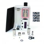 SXK Billet Box (DNA & Ares versions)