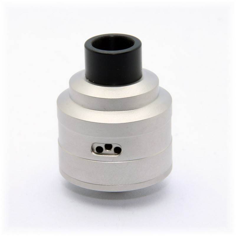 SXK Supersonic RDA