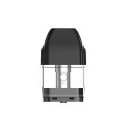 UWell Caliburn / Koko Replacement Pods (4 Pack)