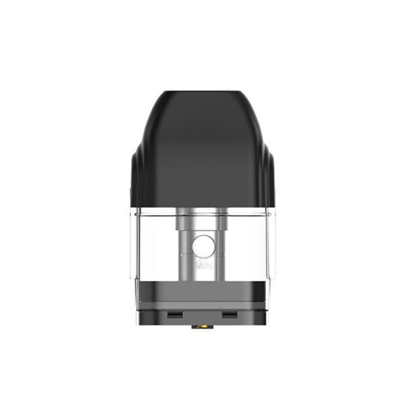 UWell Caliburn / Koko Replacement Pods (4 Pack)