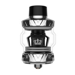UWell Crown V (CRC)