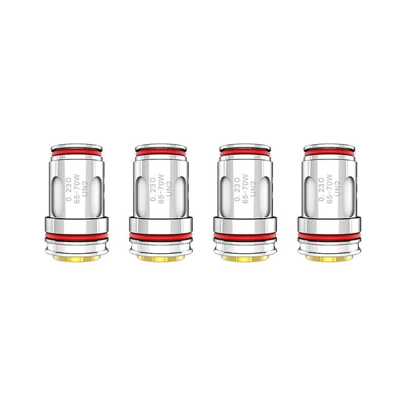 UWell Crown V Replacement coils